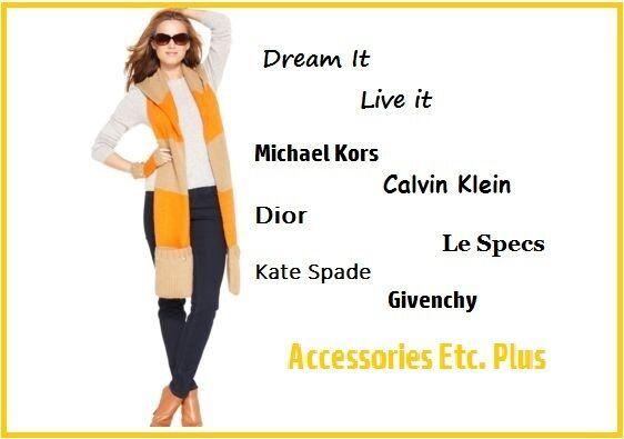 AccessoriesEtcplus