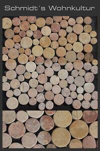 Marmorfliesenmatte Coin in Yucatan  32x32cm