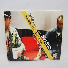 Cd & Dvd: Madlib The Other Side Los Angeles Digipak Peanut butter wolf hip hop