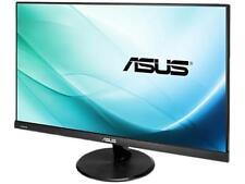 Asus VP239H-P Black 23