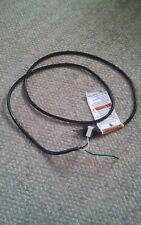 000 Whirlpool Compact Washing Machine wfc7500vw AC Power Cord