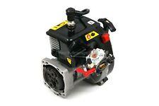 30DN 29cc 4-bolt Engine Fits 1/5th Scale RC Baja Rovan Losi 5ive