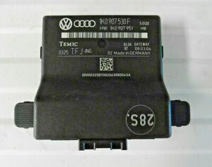 Steuergerät Gateway 1K0907530E  VW Golf V 5 1K1