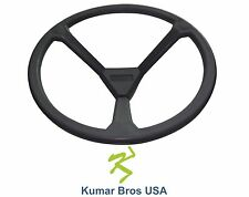 New Kubota Steering Wheel L4350DT