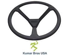 New Kubota Steering Wheel L4310DT L4310GST L4310HST L4310DT-GST-C L4310DT-HST-C