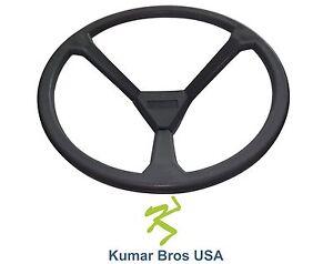 New Kubota Steering Wheel B20 B5200D B5200E