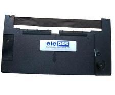 Ink Ribbon to Fit Casio TK-4000C TK-4000 C TK4000