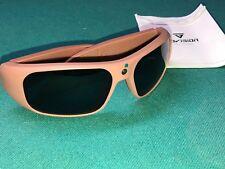 New GOVISION Apollo Video Record Glasses Sunglasses 1080P Water Resistant