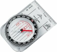 432 Rothco Silva Starter 1-2-3 Compass (Perfect for Beginners)