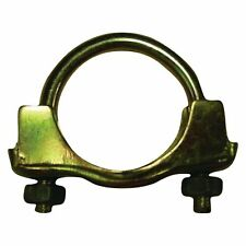 New Exhaust Clamp For Ford New Holland 4600 4600su 4610 4630 4830 5550 5600