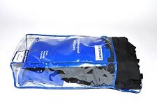 Britpart OEM Waterproof Canvas Front Seat Covers For Range Rover Classic NEW
