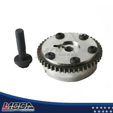 Engine Variable Valve Timing Sprocket Fits 08-12 Honda 2.4L L4