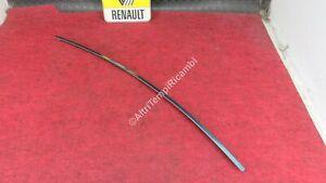 7700531164 Trim Frame Side Renault R15 - R17