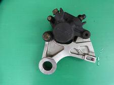 CBR 1000 RR, CBR1000 SC57 04, Bremse, Bremszange, Bremszylinder, brake caliper