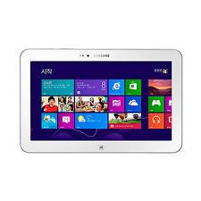 """Samsung ATIV Tab 3 XQ300TZC-K56(XQ300TZCI) WiFi Tablet PC Win8 128GB 10.1""""+S Pen"""