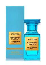 Tom Ford Mandarino Di Amalfi 50ml EDP Spray Authentic Perfume for Men and Women