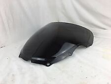 HONDA CBR600 FX-Y 1999-2000 STANDARD screen IN DARK GREY