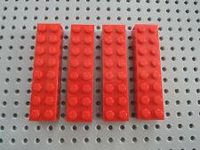 Lego 3007-brique 2x8 Choisir Couleur x1