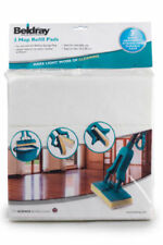 Beldray Plastic Dustpan Mops, Brooms & Floor Sweepers