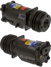 Omega Environmental 20-10648 A/C Compressor