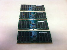 HP 8GB (4x 2GB) SDRAM Kit for rp7420/rp8420 AB309A