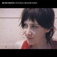 Beth Orton - Central Reservation (Expanded Edition) (NEW 2CD)