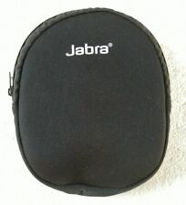 Jabra 2400 Biz USB DUO Wired Headset