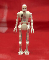Vintage Star Wars 8D8 Droid Action Figure