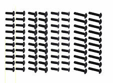 3mm ISO Machine Screws Package For RC 1/10 Car Buggy Truck Upgrade Spare Parts