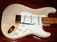 "1957 Fender ""Mary Kaye"" Stratocaster   (FEE0270)"