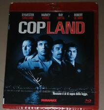 Copland (blu-ray) Miramax Films