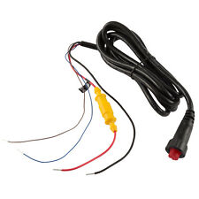 Garmin Power/data Cable F/echomap CHIRP 7xdv 7xsv and 9xsv