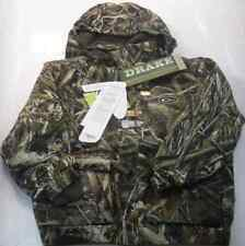 Drake Waterfowl DW2970-015-08 Youth Lst 3N1+2  Wader Coat Max5 Sz 8 17753