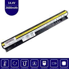 Laptop Battery for Lenovo Z70 G405s G505s G70 G50-30 G50-45 G50-80 G70 G70-80