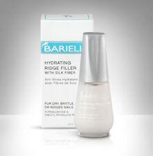Barielle Hydrating Ridge Filler .5 oz.