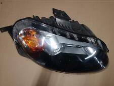 MAZDA MX5 MK3 RIGHT HEADLIGHT HALOGEN 2006-2009