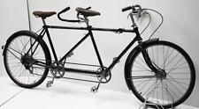 1937 BSA T74 entassés bras vélo tandem-livraison gratuite [ pl1204 ]