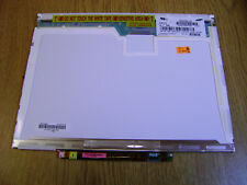 "Dell Latitude D600 Laptop LCD 14.1"" Matte LCD  Screen 0H3270 H3270 LTN141XB-L01"