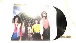 1980 Air Supply Lost In Love Vinyl LP 33 Arista Record  AL 9530 Rock