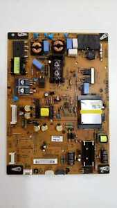 POWER BOARD FOR LG 47LM640T 42LM670T 47LM669T EAX64744204 EAY62608903