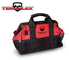 TeraFlex Tool Bag for Jeep & Offroad Vehicles 5028900
