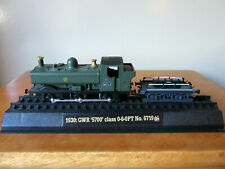 Model 1930:GWR '5700' class 0-6-OPT No. 6719