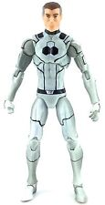 Marvel Universe 2011 MR. FANTASTIC (FUTURE FOUNDATION SET) - Loose