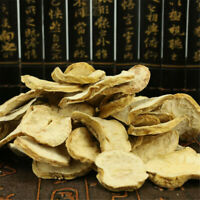 Wild Herbal Tea Maca Wurzel White Maca Root Dried Maca Wellness Enhancer Herb