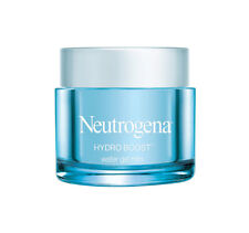 NEUTROGENA Hydro Boost Water Gel Cream With Progressive Release Technology 15 g.