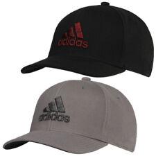 052be3656688 Gorras y sombreros de hombre adidas | Compra online en eBay