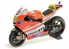 Ducati Desmosedici (Valentino Rossi - MotoGP 2011) 122111046