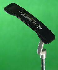 """Dunlop Perfect Line PL-1 34"""" Putter Golf Club QQ"""