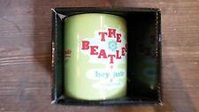 BEATLES HEY JUDE mok/tas/mug/tasse NEW
