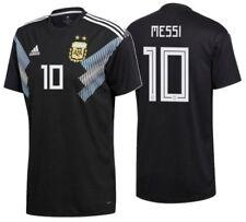 f71e04140 Lionel Messi National Team Soccer Fan Apparel   Souvenirs